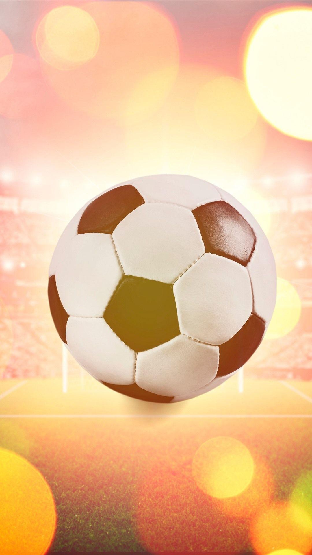 Soccer Wallpaper Girl : soccer, wallpaper, Soccer, Iphone, Background, Background,, Girl,