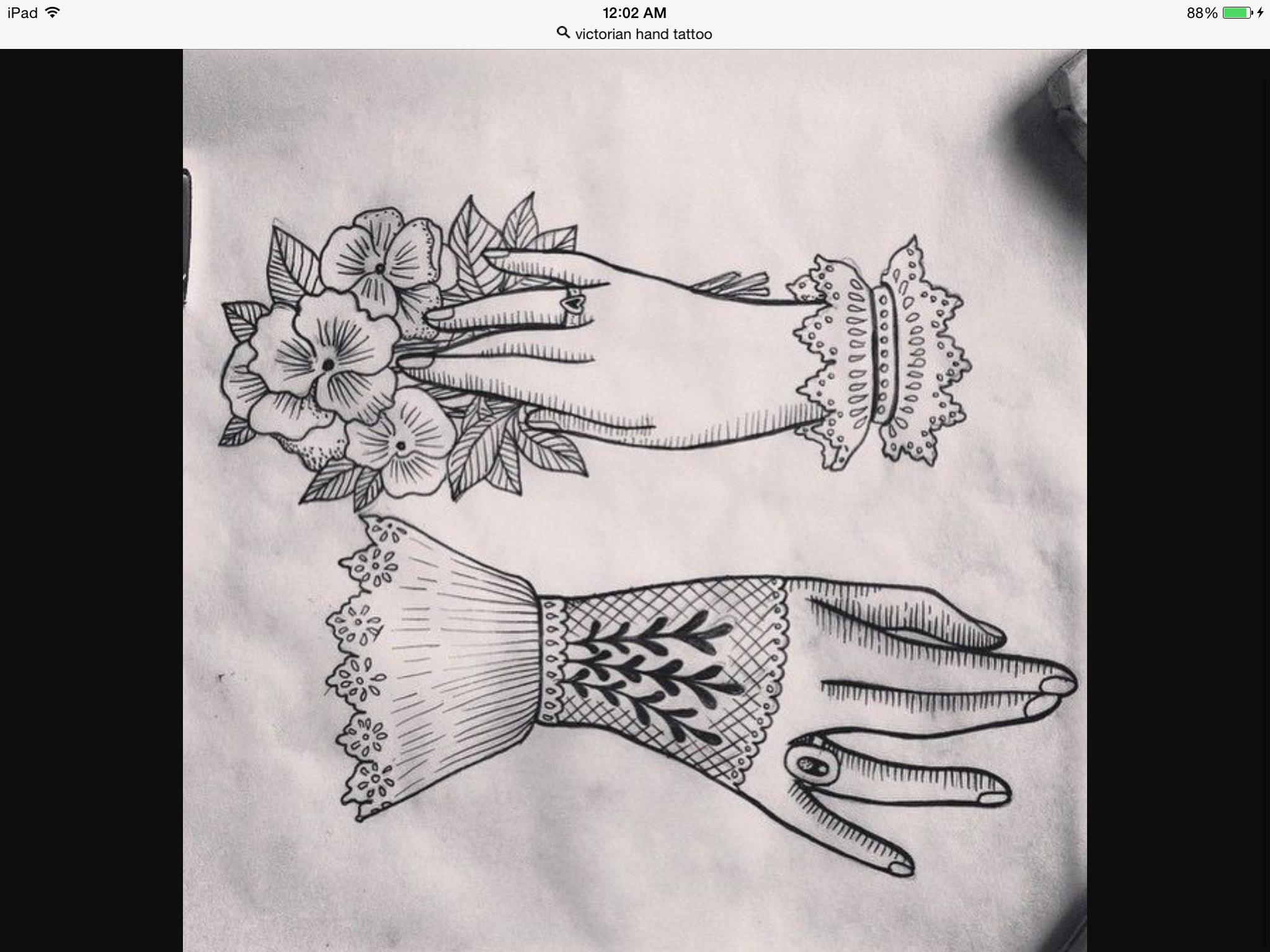 Pin by Rhonda Pearce on flower tattoo Flower tattoo
