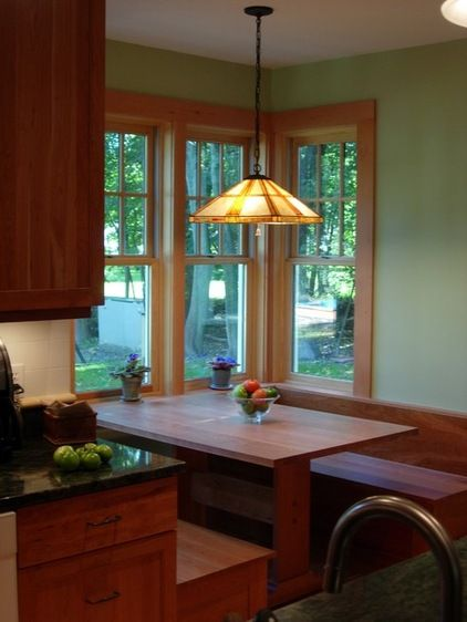 kitchen booths mobile home cabinets for sale wooden booth maps pinterest