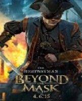 Beyond The Mask izle