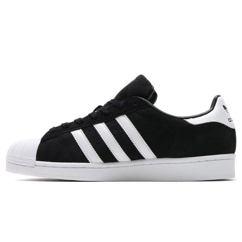adidas Superstar Ante trainers