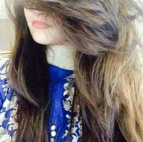 Pin By Neha On Dpz Long Hair Girl Girls Dp Girls Dp Stylish