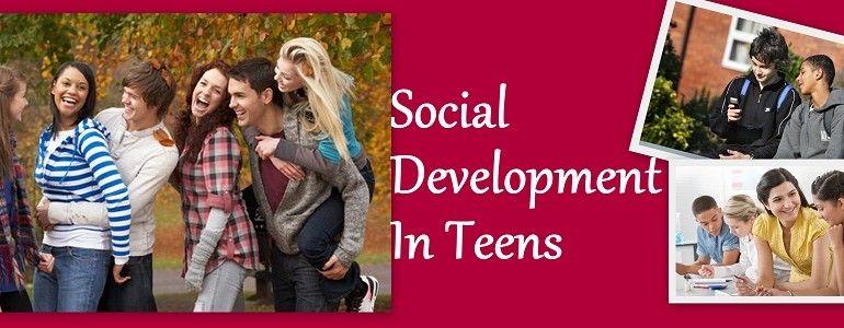 child development theorieschild psychologychild social ...