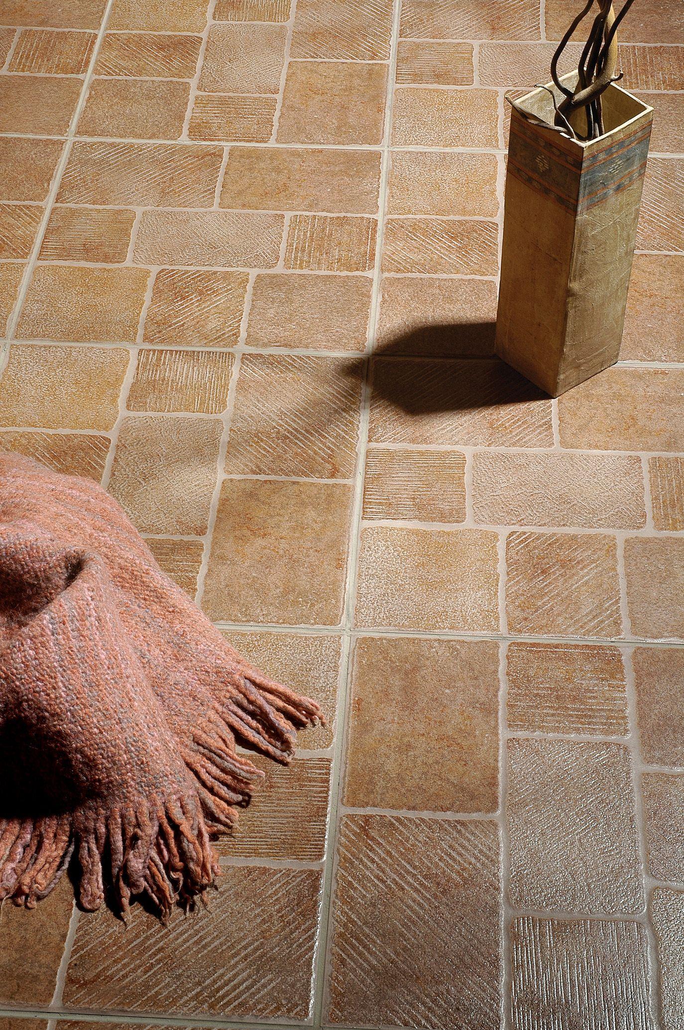 Ambientaciones cer mica san lorenzo porcelanatos for Ceramica exterior antideslizante