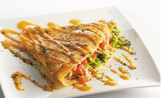 dbceaa1d3a988a3a8817df360005d08f - Recetas Crepes Salados