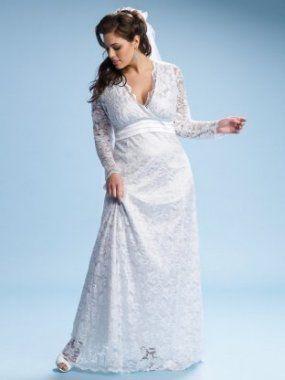 Le mariage abiti da sposa ferrara – Abiti alla moda 8c1b45c8e1c