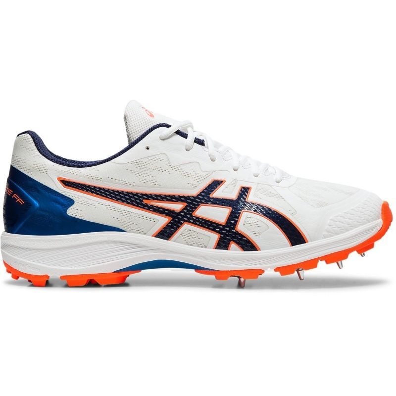 asics shoes lowest price