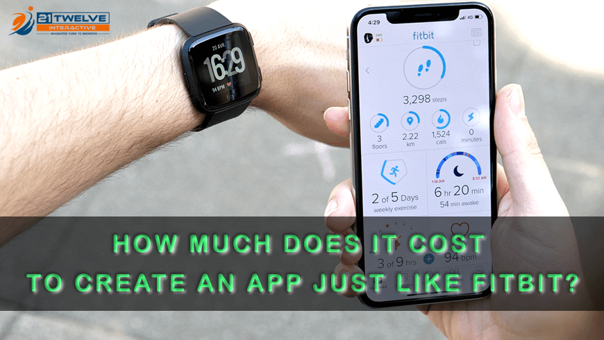 How Much Does It Cost to Make an App Massive