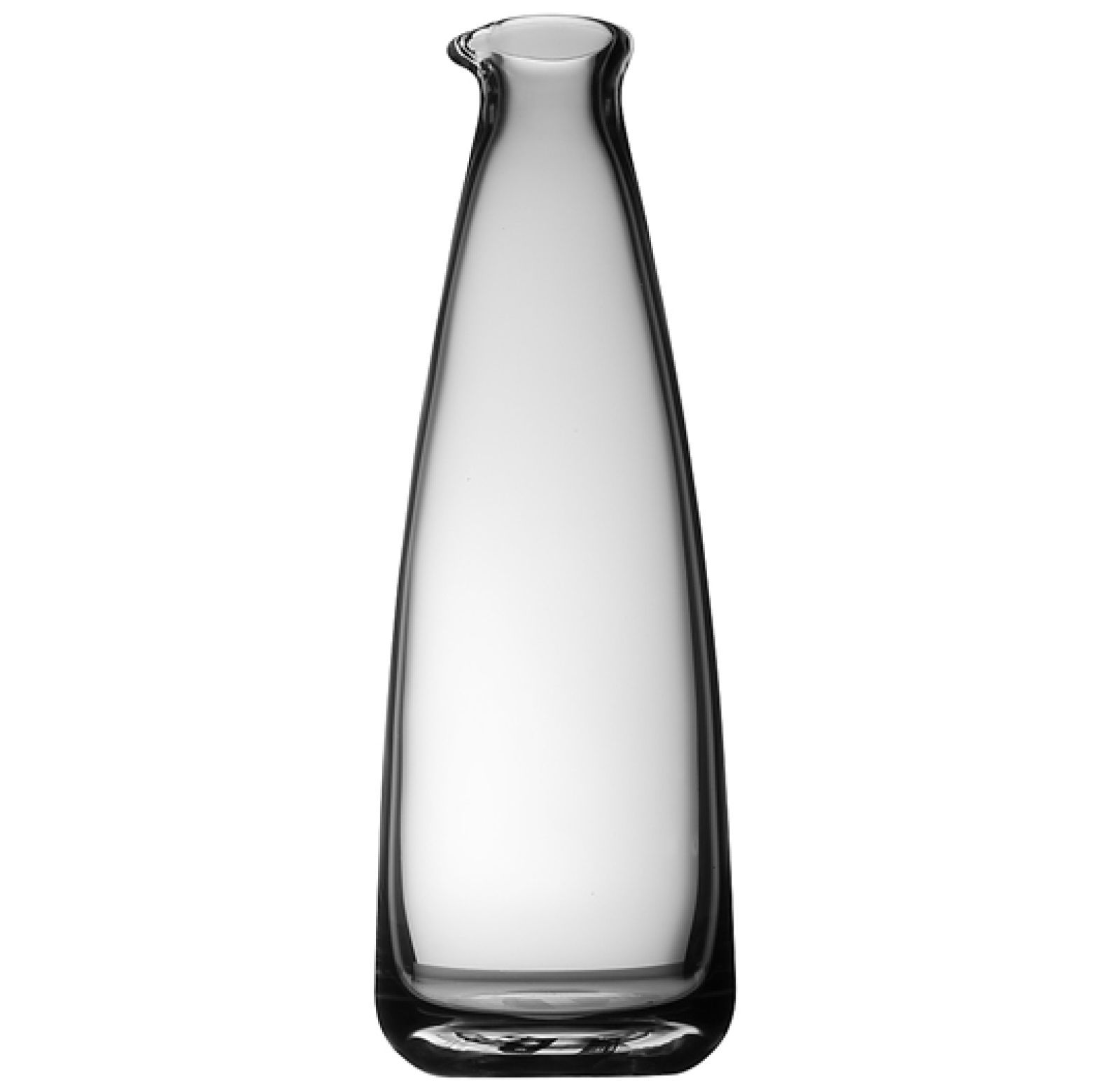 Tac 02 Bottle by Rosenthal | Michael C. Fina