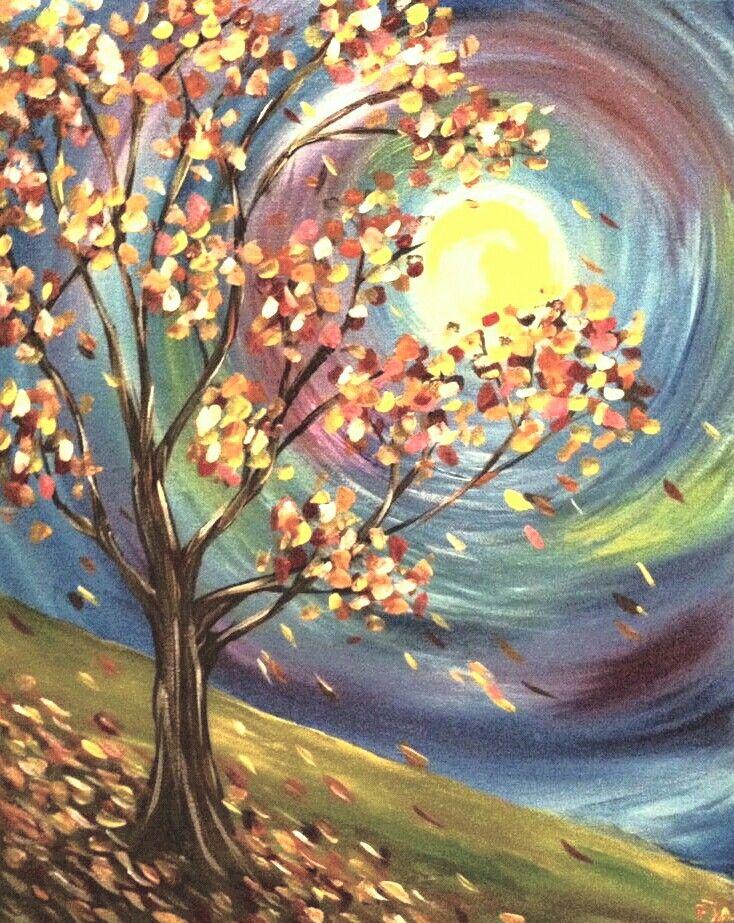 Pin von Dorina auf abstrakte Malereien   Pinterest   Abstrakte ...