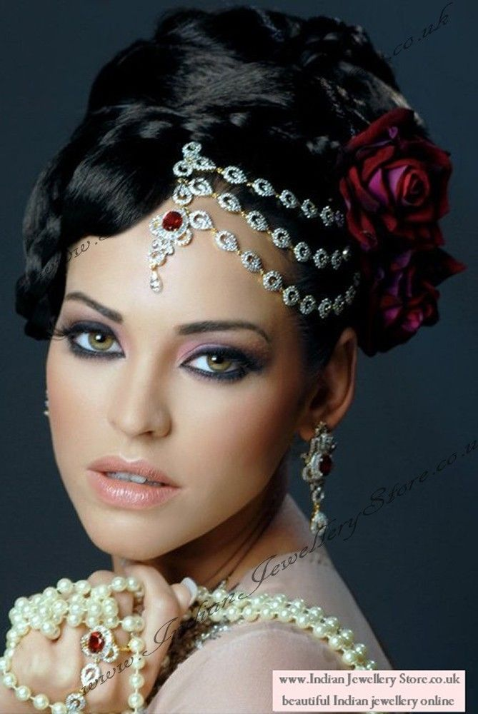 Chaya Pakeezah Jhumar Pgra0280 Other Colours Available Indian Jewellery