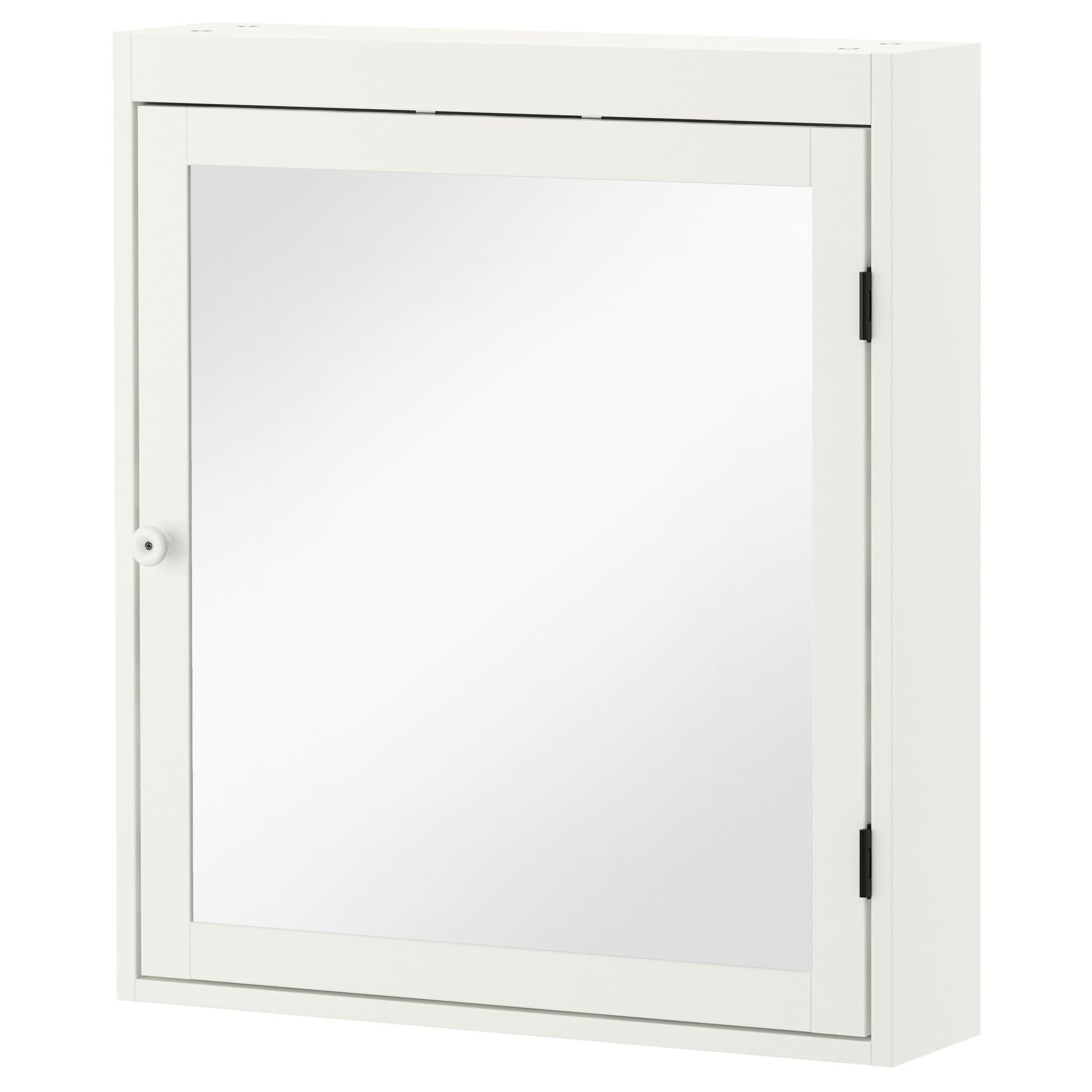 Silveran Spiegelschrank Weiss Ikea Osterreich Spiegelschrank