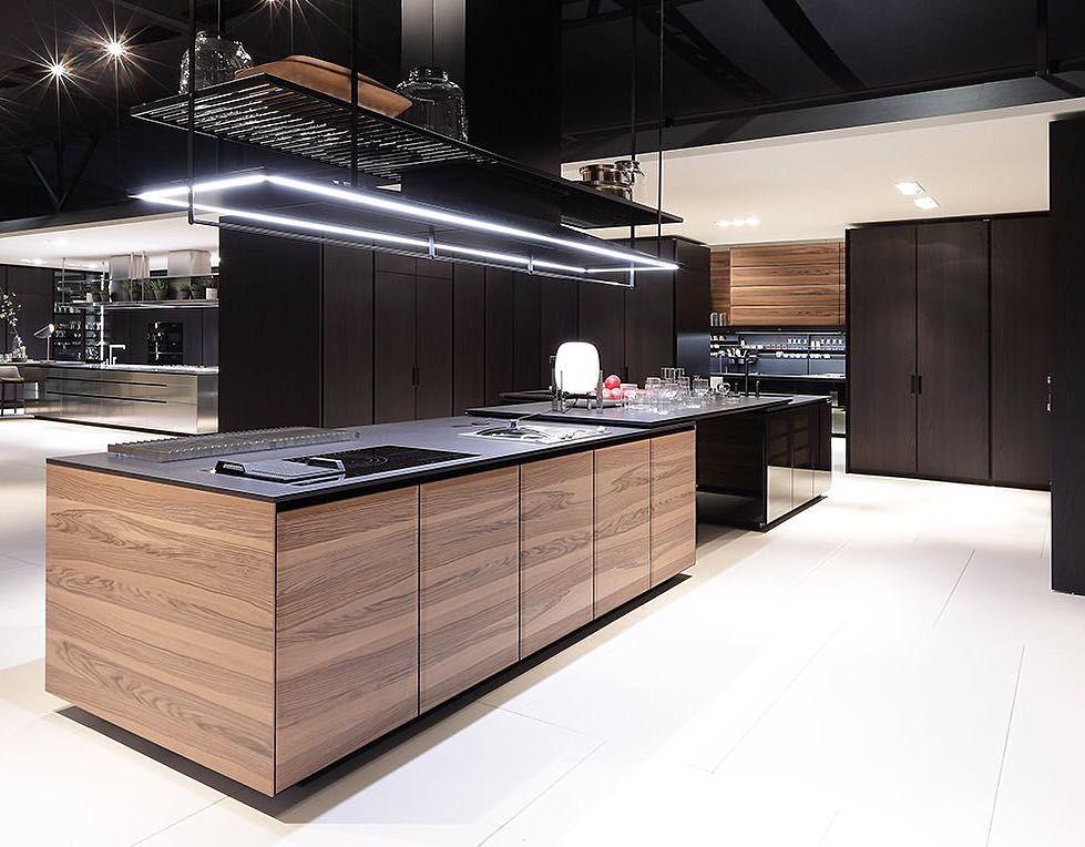 Design Kitchen Appliances Model Impressive Inspiration
