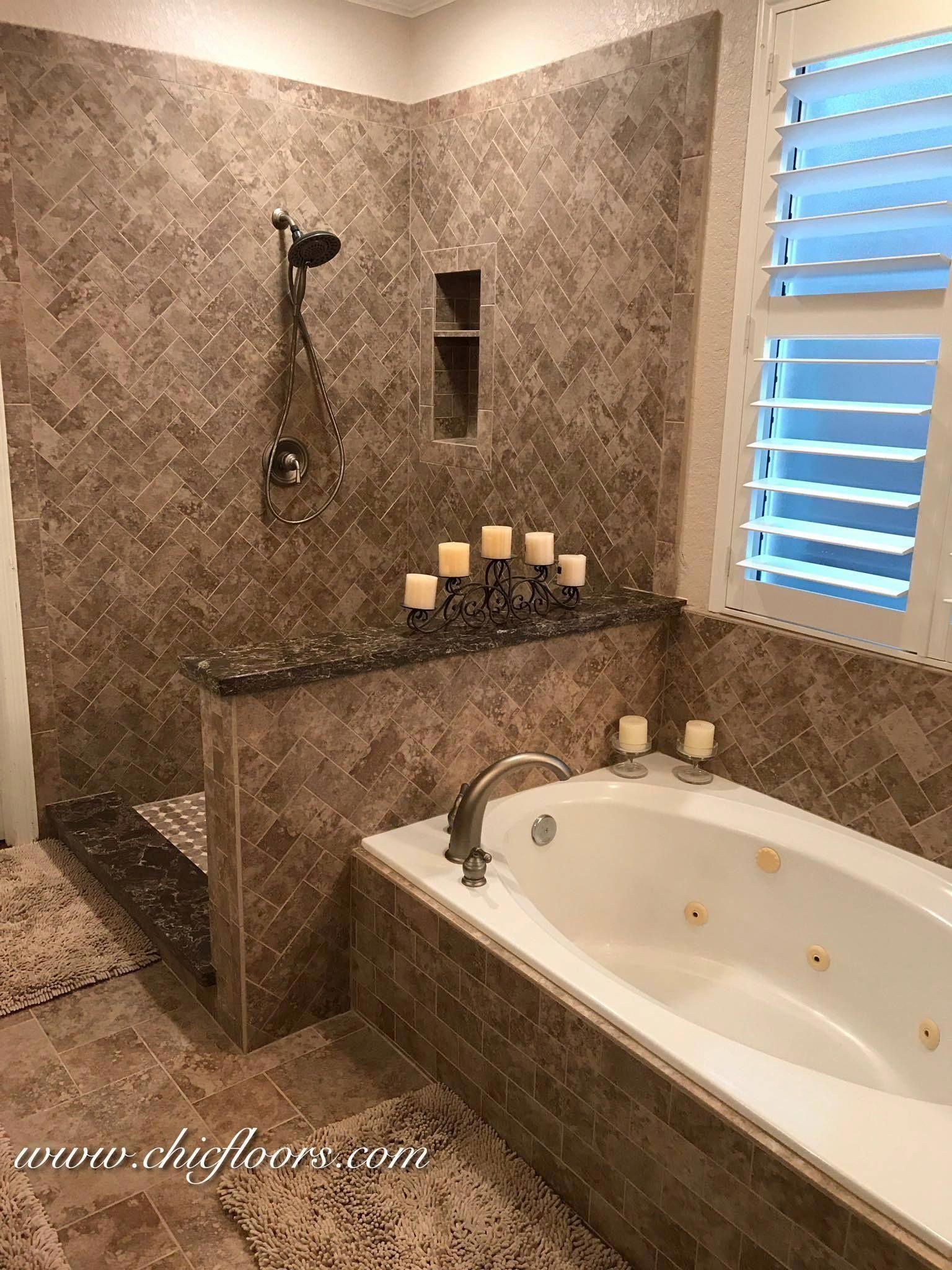 Eberhart Salle De Bain light pink bathroom #bathroomvanitycabinets product id