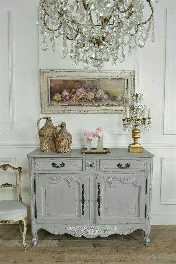 Foyer Travailleur Salon De Provence : Épinglé par valerie calvo sur vintage decor pinterest