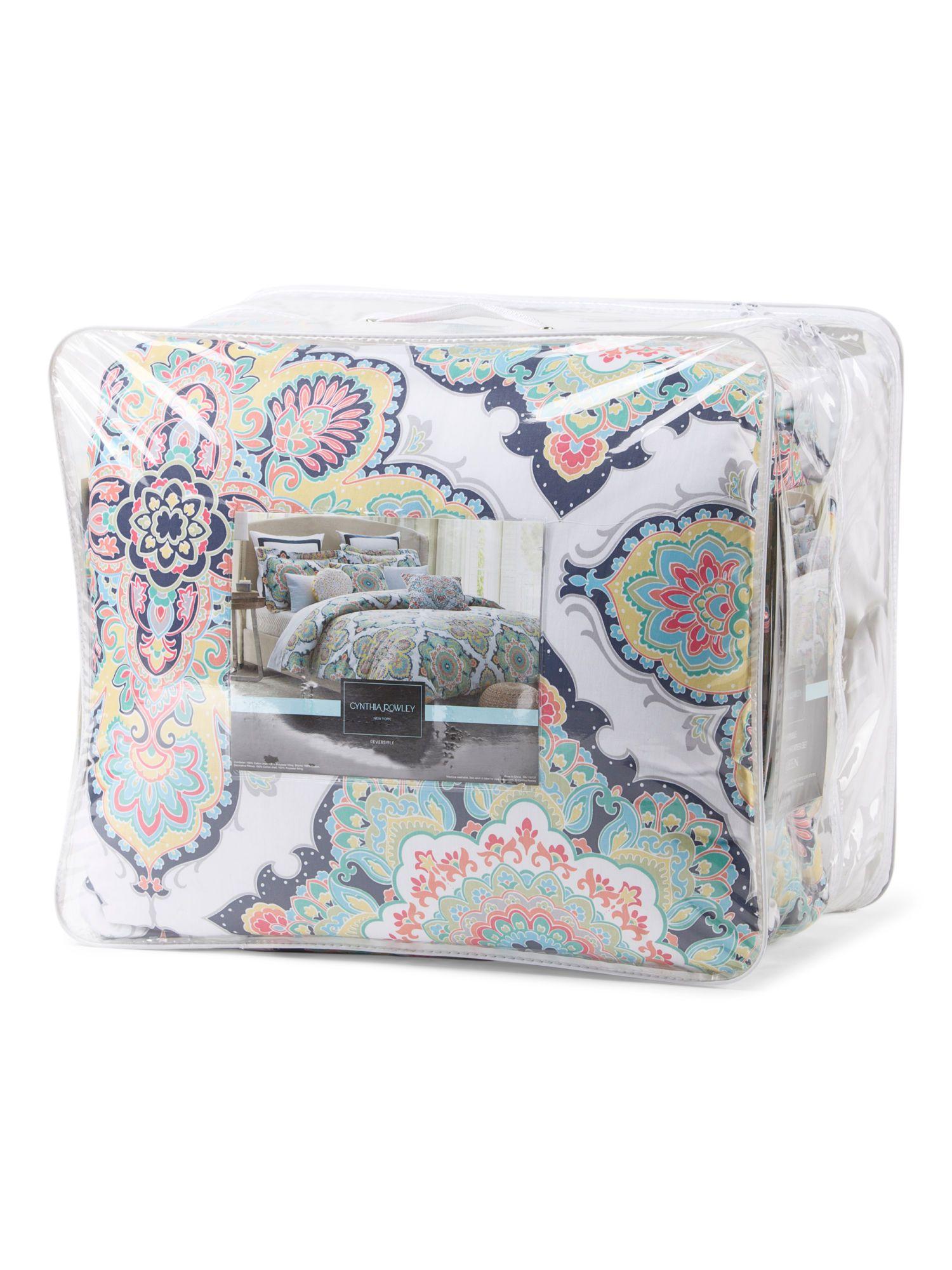 high resolution image Comforter sets, Duvet, Comforters