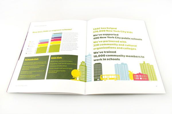 Top Quality Print Inspiration 38 Examples Articles 13Share – Examples of Financial Reports