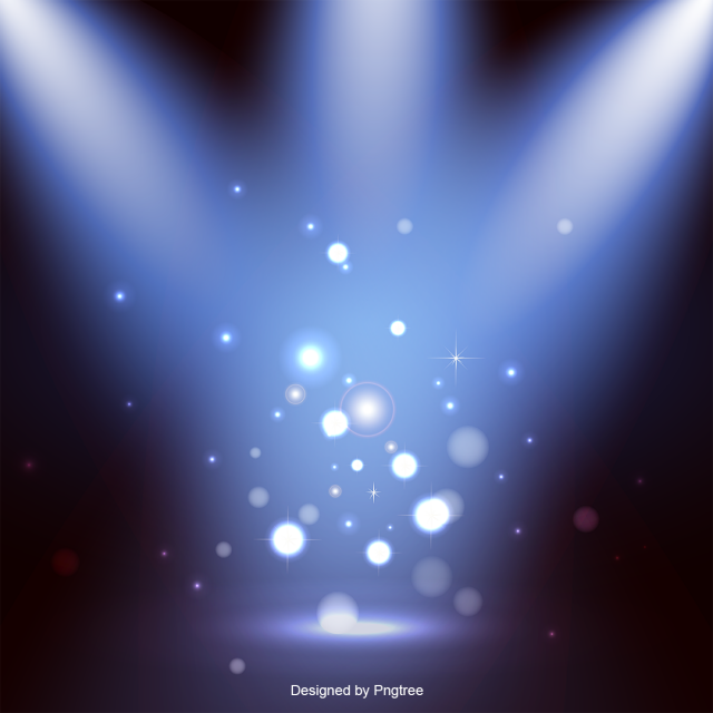 Stage Vector Spotlight Clipart Stage Show Png And Vector With Transparent Background For Free Download Light Background Images Background Images Iphone Background Images