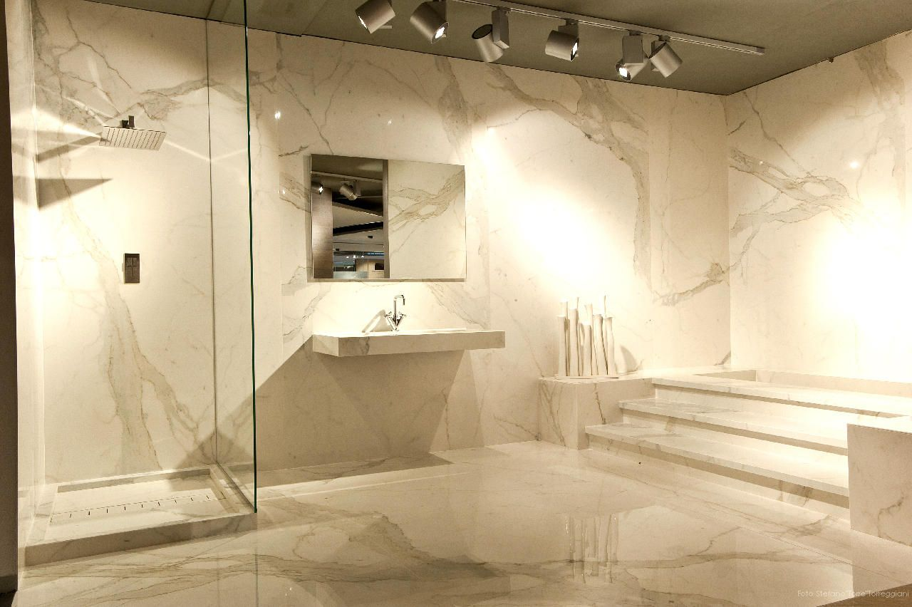 maxfine porcelain slabs - google search | bathroom | pinterest