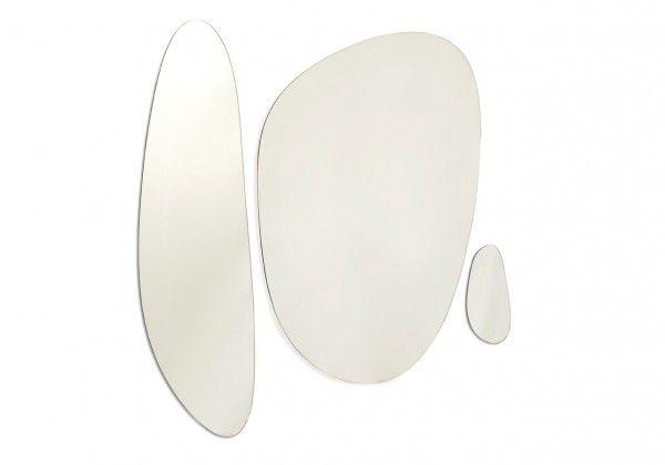 Espelho-Stone-01