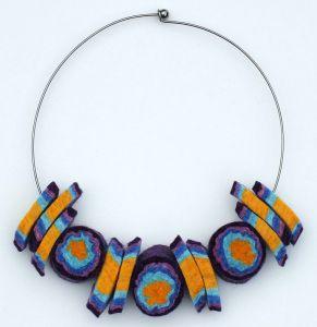 feltingandfiberstudio | An international collective of felt and fiber artists