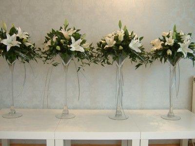 Floweras for tall vases   Tall Wedding Flower Vases on Tall Vase  Arrangements W018floweras for tall vases   Tall Wedding Flower Vases on Tall Vase  . Tall Flower Vases For Weddings. Home Design Ideas
