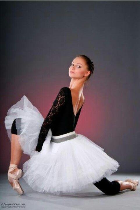 полина ижорская балерина фото сейчас сколько лет словам юноши