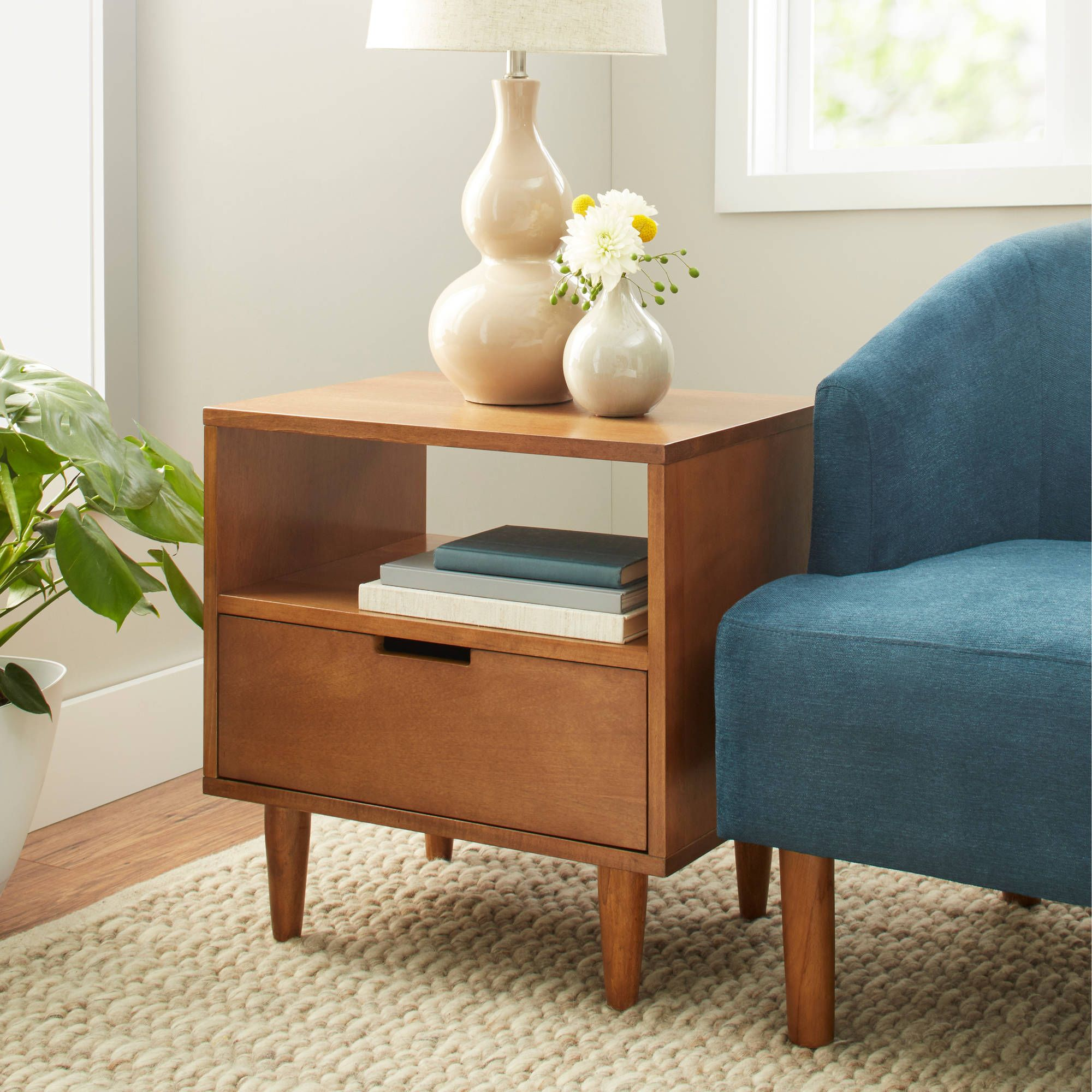 dbcfb656d8f53d0afc7aba67ce6fb5aa - Better Homes And Gardens Flynn Credenza