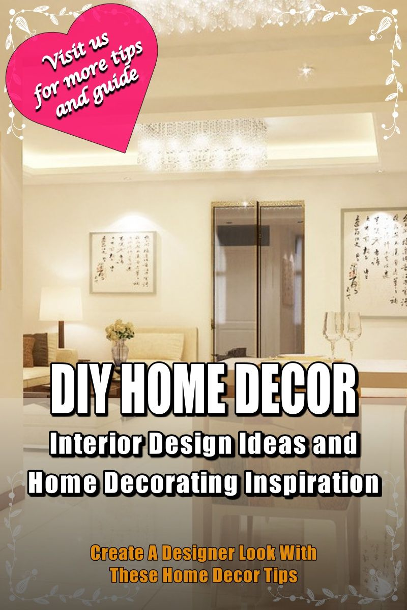 Helpful Interior Design Tips To Use In Your Home U003eu003eu003e Check This Useful  Article By Going To The Link At The Image. #ideasforhomedecor