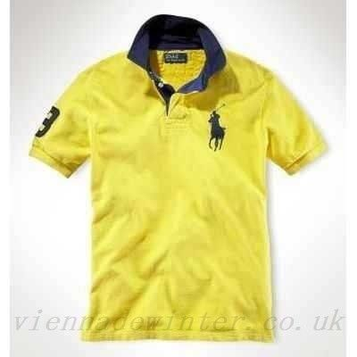 Welcome to our Ralph Lauren Outlet online store. Ralph Lauren Mens Flag Polo  T Shirts on Sale. Find the best price on Ralph Lauren Polo.