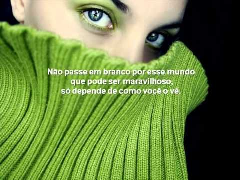 A FONTE do PODER-Elizabethe Biscarra.pps.Amélia Soares.Vídeo: frespinho....