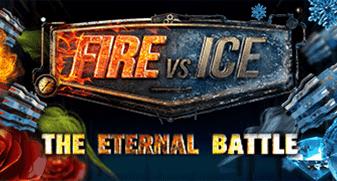 Онлайн казино ice игровые автоматы города иркутска