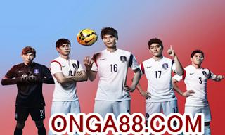 무료체험머니 ♥️♠️♦️♣️ ONGA88.COM ♣️♦️♠️♥️ 무료체험머니: 무료체험머니 ♥️♠️♦️♣️ ONGA88.COM ♣️♦️♠️♥️ 무료체험머니