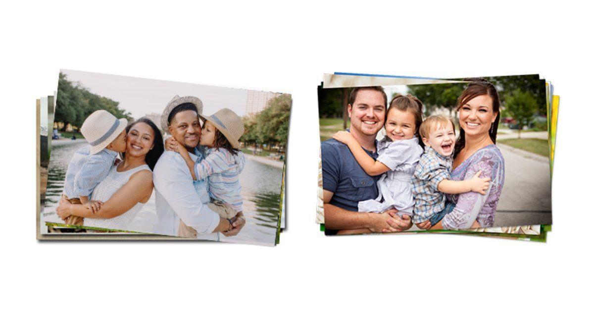 Get a free 8x10 print walmart photo centre httpswww
