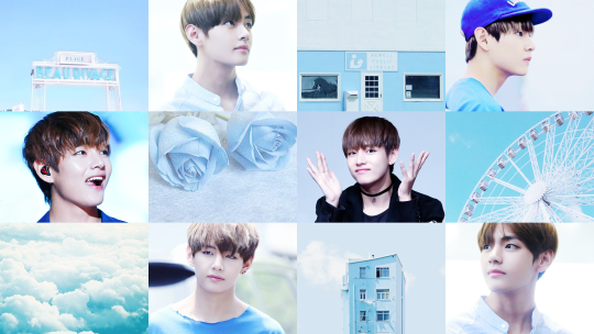 V Desktop Wallpaper Tumblr Bts Laptop Wallpaper Background Hd Wallpaper Bts