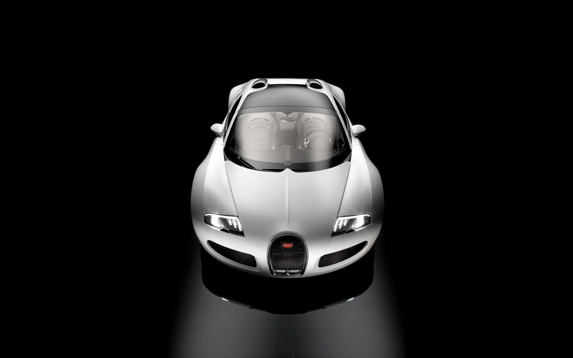 dbd02cbcbf565de0b6cac45f08456161 Inspiring Bugatti Veyron Quarter Mile Speed Cars Trend