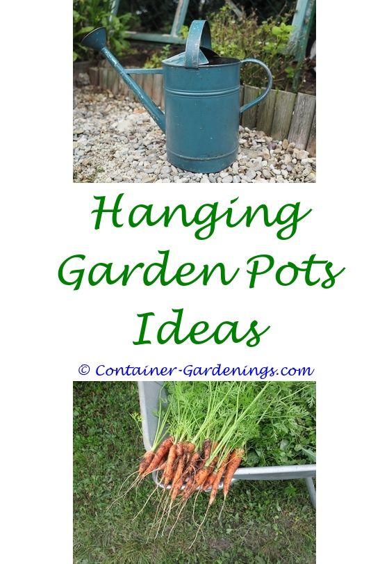 Gargen above ground garden box ideas - outside garden decor ideas