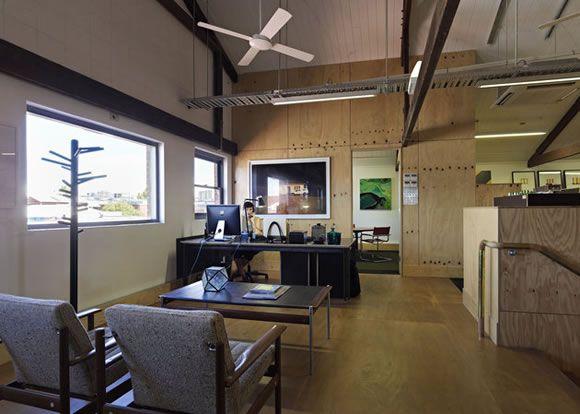 Coda Studio