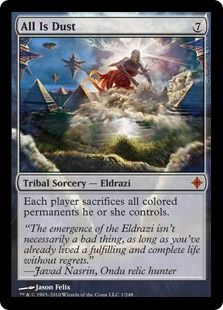 Click To Close Image Click And Drag To Move Use Arrow Keys For Next And Previous Magic The Gathering Magic The Gathering Cards The Gathering