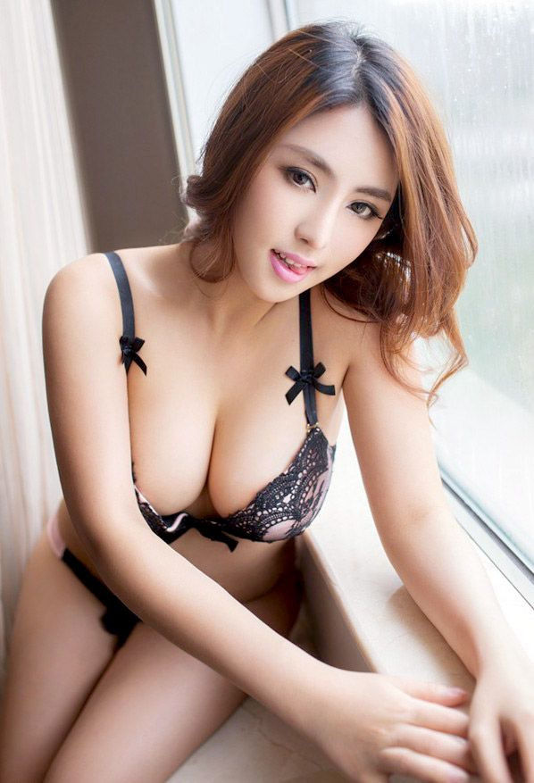 pellville asian personals Our asian dating site is the #1 trusted dating source for singles across the united states register for free to start seeing your matches today.