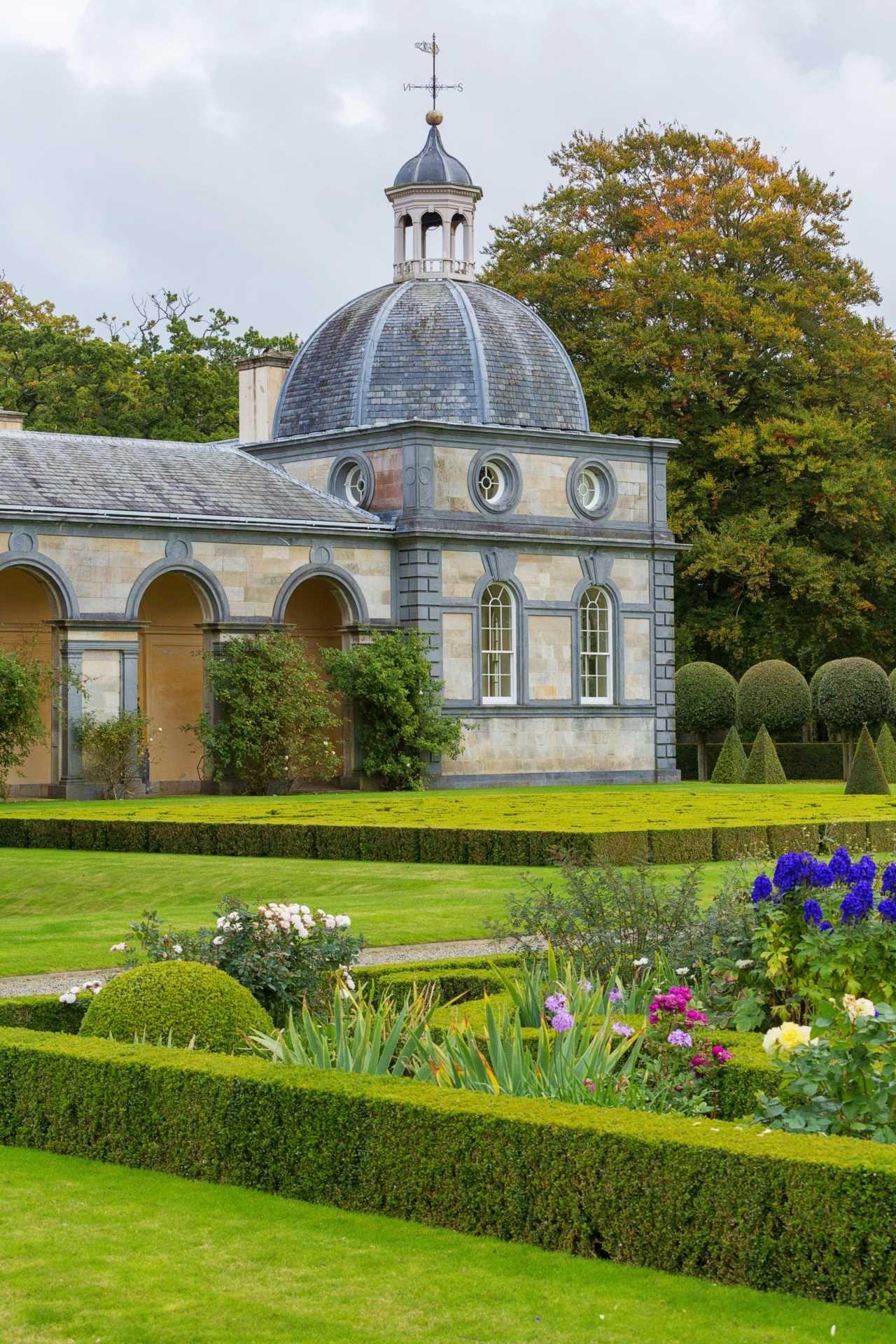 Castletown Estate, Carrick On Suir, Kilkenny, County ...