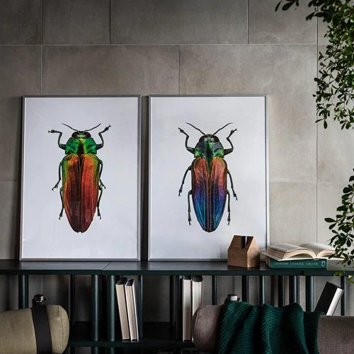 us  furniture and home furnishings in 2020  ikea art