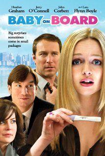 Movies Baby On Board Full Length Movie Streaming Hd Online Free Cine Y Tv Pinterest Peliculas
