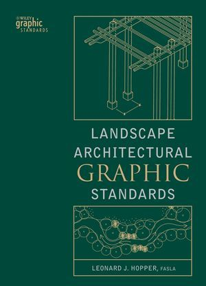 Oh how I wish I had this book. Landscape Architectural ...