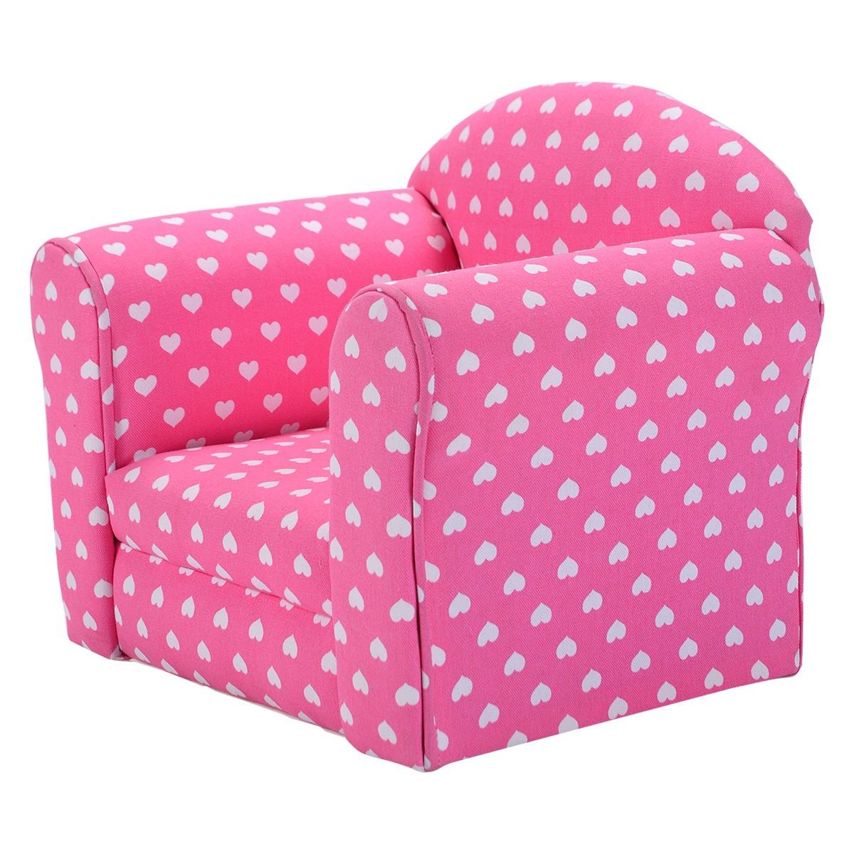 2 Color W X2f Heart Kid Sofa Armrest Chair Couch Children Living Room Toddler Furniture Furniture Kids Sofa Toddler Furniture Toddler Rooms #toddler #chair #for #living #room