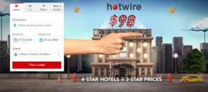 25 Hotwire Promo Code Reddit December 2019 New User Coupon 15 20 Off With Images Hotel Promo Codes Hotwire Promo Codes