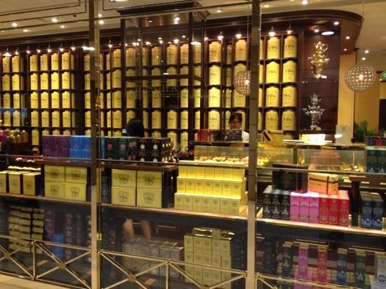 pin by jennifer ma on tea pinterest tea and photo s