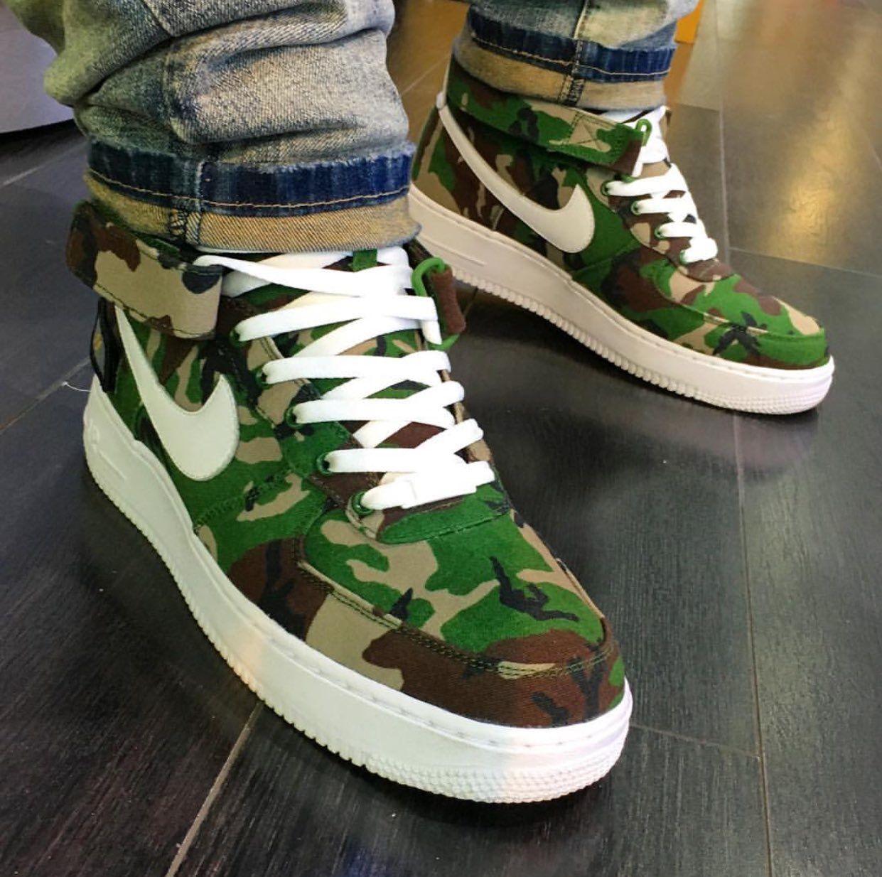 best service e323a 98caf Discover ideas about Nike Air Jordans