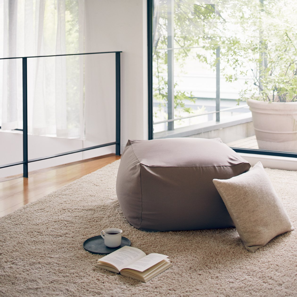 Pin by k ;) on muji design in 2020 Cushions on sofa, Muji