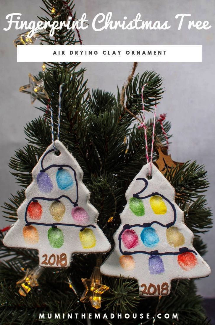 Christmas Tree Moss Christmas Lights Hooks Opposite Christmas Crafts For Toddlers Uk Christma Christmas Crafts For Kids Christmas Crafts Preschool Christmas